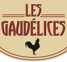 Gaudelices
